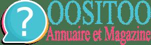OOSITOO : Magazine et Annuaire de site web.