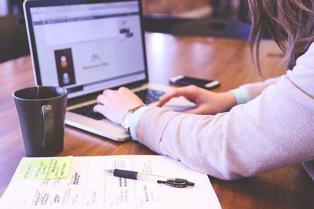 Comment améliorer la visibilité d'un site internet?